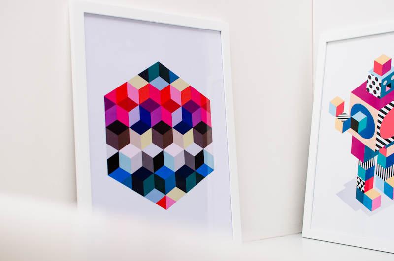 julia_kaiser_cubic_cube_framed-6